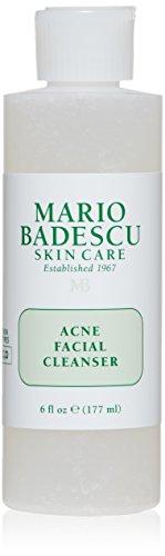 Mario Badescu - Acne Facial Cleanser