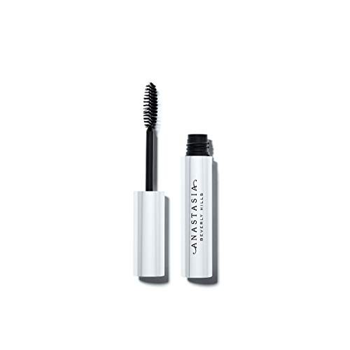 Anastasia Beverly Hills - Brow Gel, Clear
