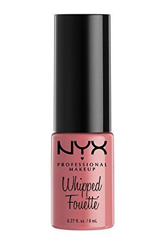 NYX - NYX Cosmetics Professional Makeup Whipped Lip & Cheek Souffle