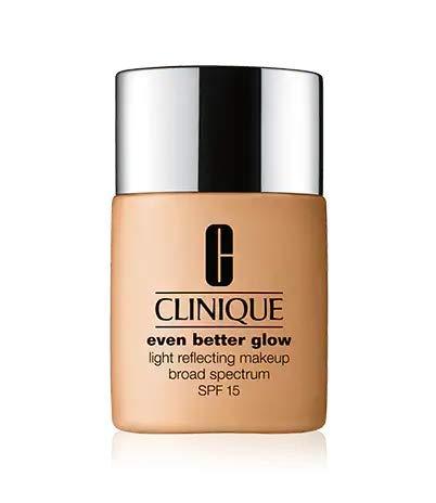 Clinique - Even Better Glow Light Reflectinge Makeup Broad Spectrum