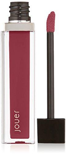 Jouer - Jouer High Pigment Lip Gloss