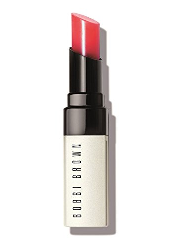 Bobbi Brown - Bobbi Brown Extra Lip Tint -Bare Popsicle