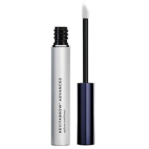 Revitalash Cosmetics - RevitaLash Cosmetics, RevitaBrow Advanced Eyebrow Conditioner
