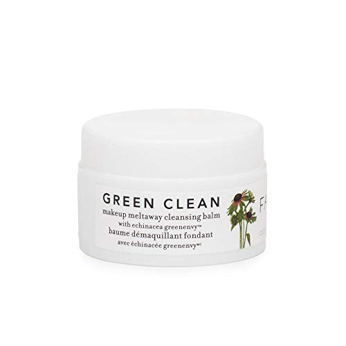 Farmacy - Green Clean Makeup Meltaway Cleansing Balm