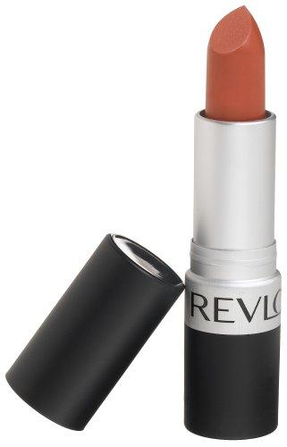 Revlon - Revlon Matte Lipstick - 008 Cocoa Craving