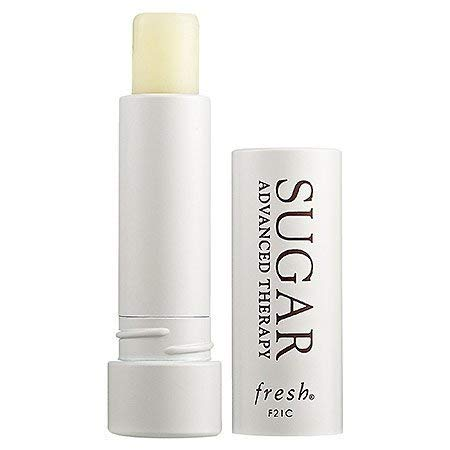 Fresh - Sugar Advanced Therapy Lip Treatment, Translucent