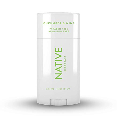 Native - Native Deodorant - Minor