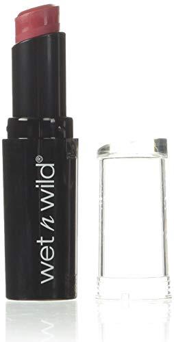 Wet Wild - Lipstick, Wine Room