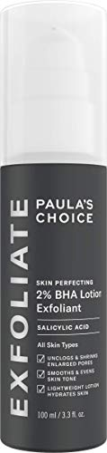 Paula'S Choice 2% BHA Lotion Salicylic Acid Exfoliant