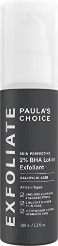 Paula'S Choice - 2% BHA Lotion Salicylic Acid Exfoliant