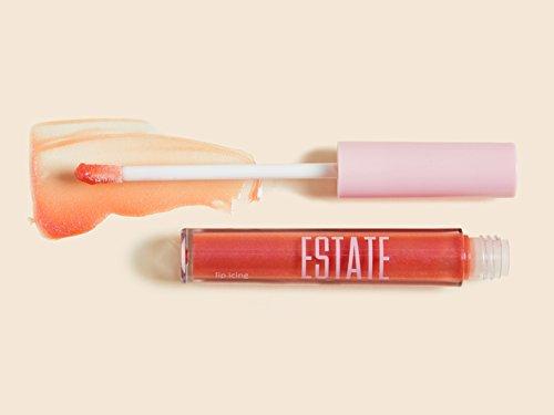 Estate Cosmetics - Lip Icing, Goodie