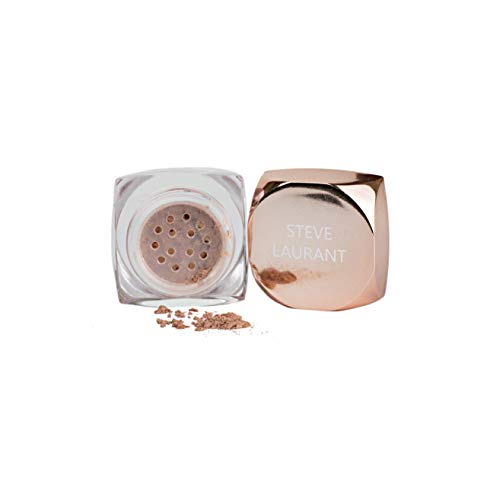 Steve Laurant - Rose Gold Loose Powder Pigment