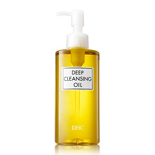 Dhc - DHC Deep Cleansing Oil, 6.7 fl. oz.