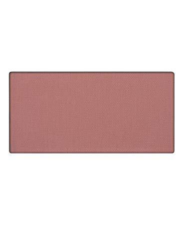 Mary Kay - Mineral Cheek Color, Cherry Blossom
