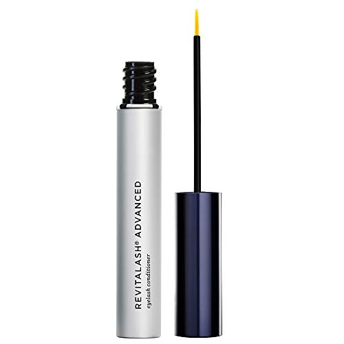 Revitalash Cosmetics - Advanced Eyelash Conditioner
