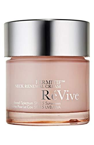 Révive - RéVive Fermitif Neck Renewal Cream SPF 15