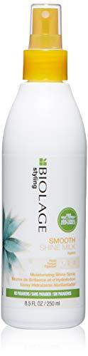 Biolage - BIOLAGE Styling Smooth Shine Milk, 8.5 fl. oz.