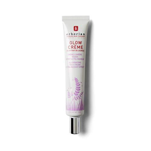 Erborian - Glow Face Illuminating Cream