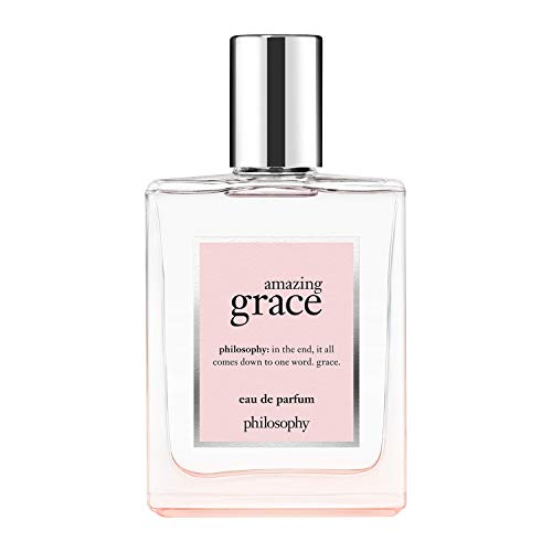 philosophy - Amazing Grace Eau de Parfum