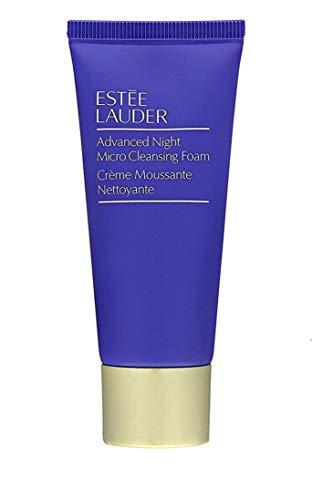 Estee Lauder - Advanced Night Micro Cleansing Foam