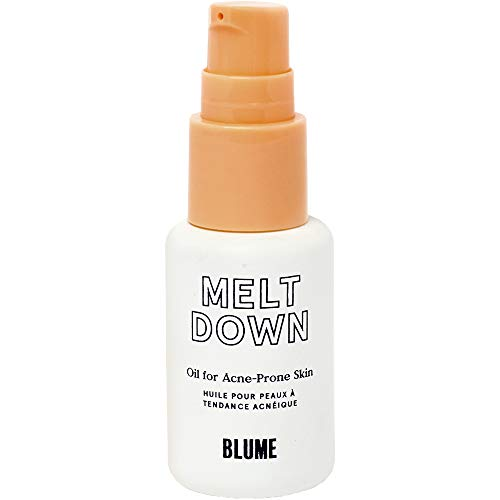 Blume - Meltdown Acne Treatment