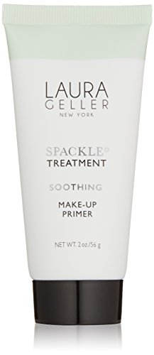 Laura Geller - Laura Geller New York  Soothing Under Makeup Primer ,0.2 oz