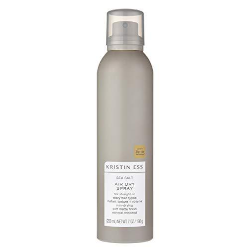 Kristin Ess - Sea Salt Air Dry Spray