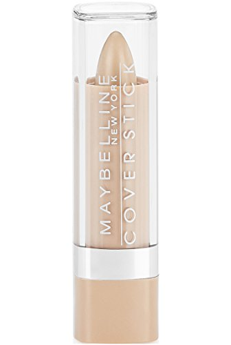 Maybelline - Cover Stick Concealer