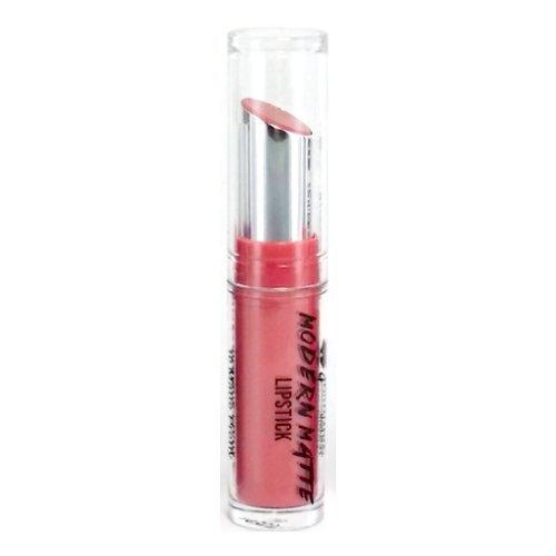 Jordana Cosmetics - Jordana Modern Matte Lipstick 10 Matte Pretty by Jordana Cosmetics