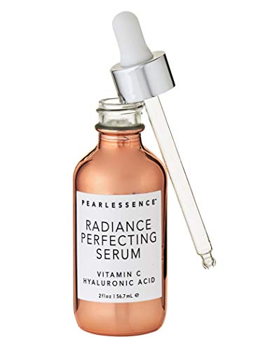 Pearlessence - Radiance Perfecting Serum