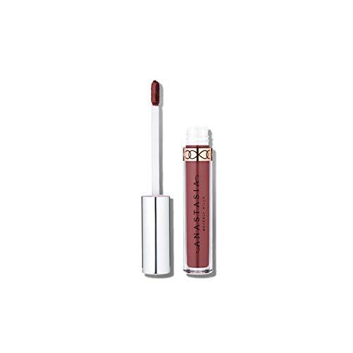 Anastasia Beverly Hills - Anastasia Beverly Hills Liquid Lipstick