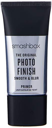 Smashbox - Smashbox Photo Finish Primer Light, Super Light Smooth and Blur, 1 Ounce