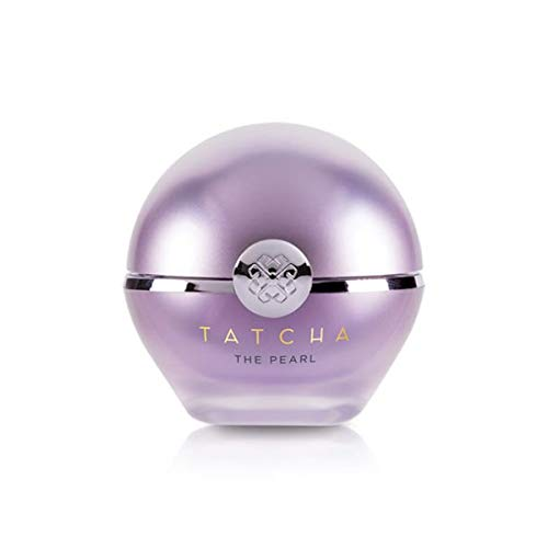 Tatcha - The Pearl Tinted Eye Illuminating Treatment - Softlight