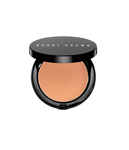 Bobbi Brown - Bronzer Bronzing Powder