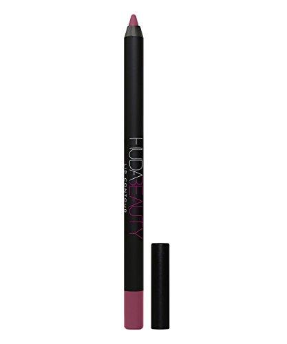 Huda Beauty - Huda Beauty Lip Contour Matte Pencil - Trophy Wife by Huda Beauty