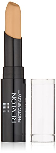 Revlon - PhotoReady Candid Concealer