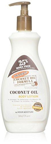 Palmer's - Palmer's Palmers Coconut Oil Body Lotion ' 1