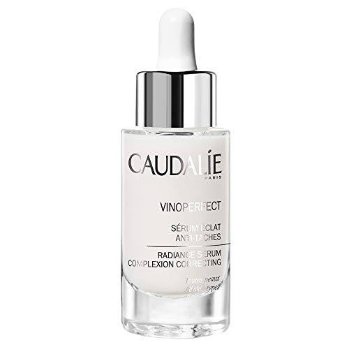 Caudalie - Caudalie Vinoperfect Radiance Serum Travel Size, Set of 2