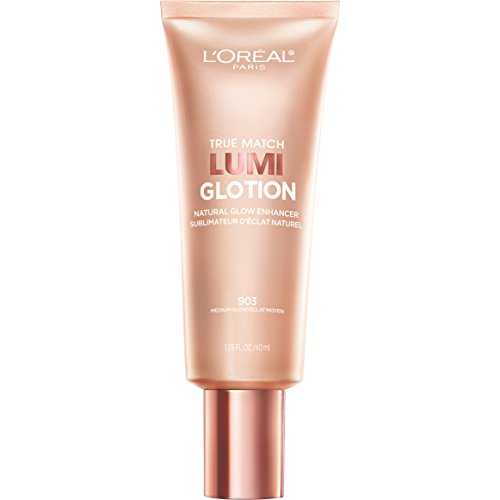 L'Oreal Paris - True Match Lumi Glotion