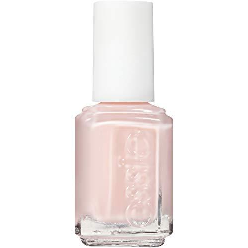 Essie - essie nail polish, jamaica me crazy, magenta pink nail polish, 0.46 fl. oz.