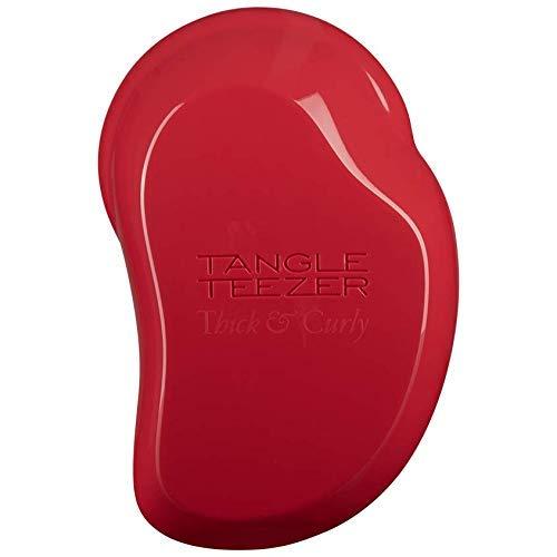 Tangle Teezer - Tangle Teezer Original Detangle Hairbrush