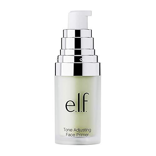 E.l.f Cosmetics Studio Mineral Infused Face Primer