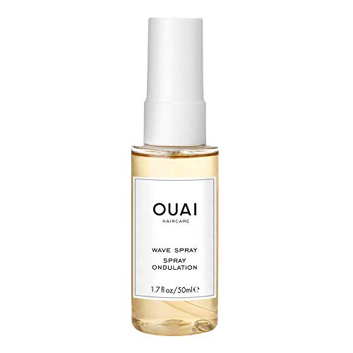 Ouai - Ouai Wave Spray, Travel Size, 1.7 Oz