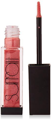 Surratt - Surratt Lip Lustre,5 Soigne Elegant Sparkling Rose, 0.2 Ounce