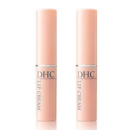 Dhc - Lip Cream
