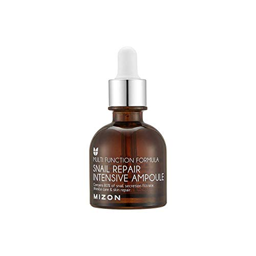 Mizon - Snail Repair Intensive Ampoule