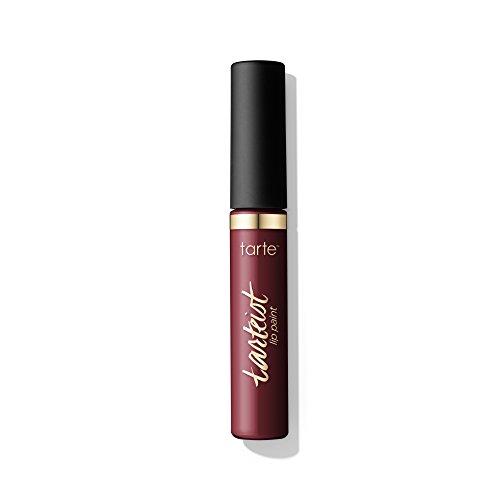 Tarte - Tarteist Quick Dry Matte Lip Paint, Vibin