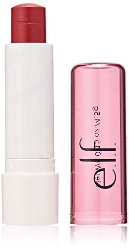 E.l.f Cosmetics - Elf 22178 Esstl Lip Kiss Size .15 O Elf 22178 Essential Lip Kiss Balm Berry Sweet 0.15oz