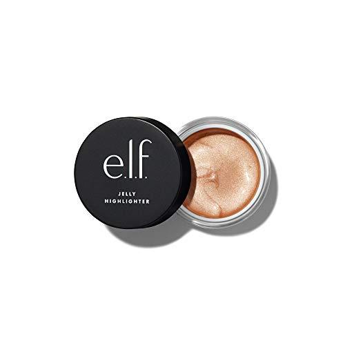 E.l.f Cosmetics - e.l.f. Jelly Highlighter