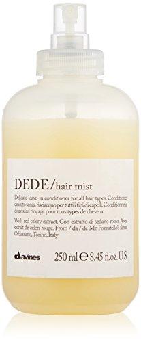Davines - Davines Dede Hair Mist, 8.45 Fl Oz